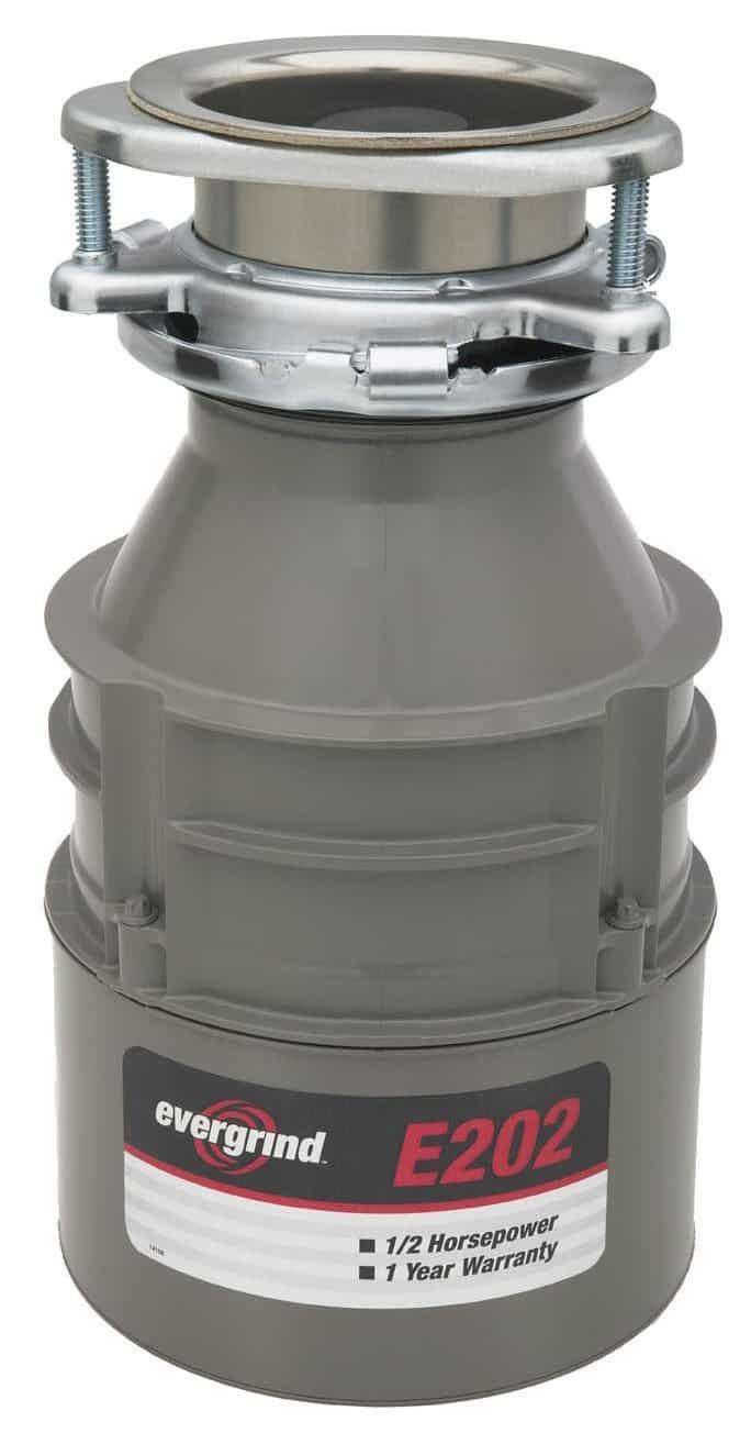 The Shortest Garbage Disposal Reviewed for High Drained Pipes