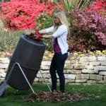 Best 60 Gallon Spin Bin Composter Review